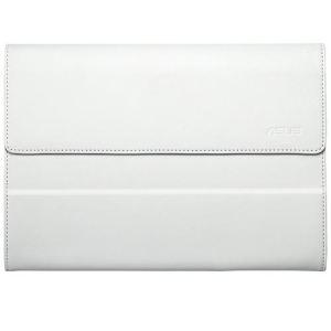 Asus VersaSleeve X - Etui pour tablette (26,9 x 19,5 x 14,5 cm)
