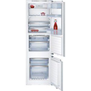 Neff K8345X0 - Réfrigérateur combiné intégrable