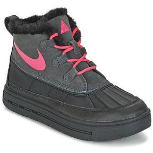 Nike Boots enfant WOODSIDE CHUKKA 2 JUNIOR