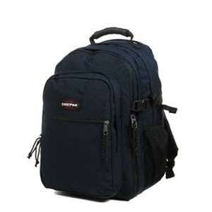 Eastpak Tutor Sac à dos, 48 cm, 39 L, Bleu (Cloud Navy)