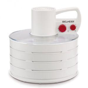Roller Grill 601127 - Déshydrateur automatique
