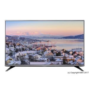 LG 55LV340C - Téléviseur LED 139 cm