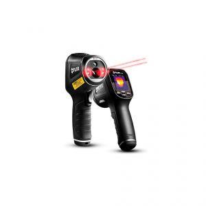 Flir Caméra thermique Spot TG165 avec plage de mesure -25° à +380°C - 60403