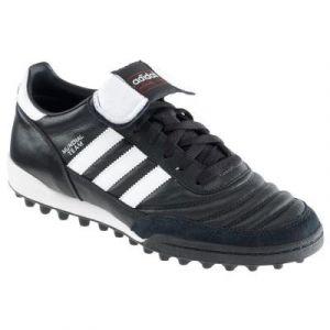 Adidas Chaussures de football Adulte MUNDIAL TEAM