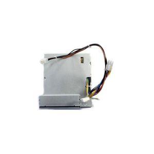 HP 613762-001 - Bloc d'alimentation 240W