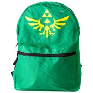 Sac à dos garçon The Legend of Zelda