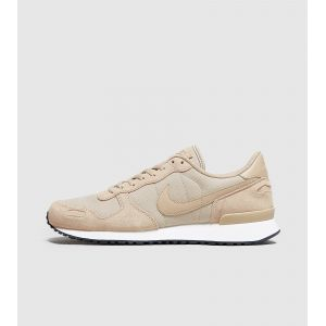 Nike Chaussure Air Vortex pour Homme - Marron - Taille 46