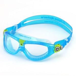 Aquasphere Masques Seal Kid2 18