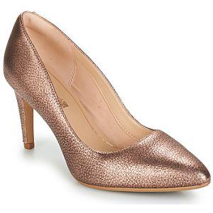 Clarks Chaussures escarpins LAINA