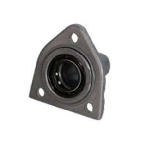 Corteco Joint SPI (boite de vitesse) NISSAN PATROL (14019027891B)