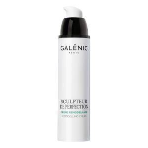 Galénic Sculpteur de Perfection - Crème Remodelante - 50 ml