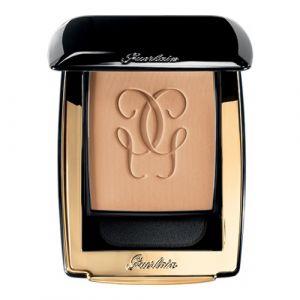 Guerlain Parure Gold 01 Beige Pâle - Teint poudre lumière d'or effet rajeunissant