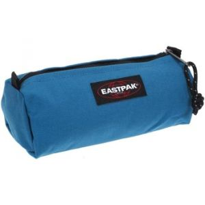 Eastpak Trousse simple benchmark Silent Blue