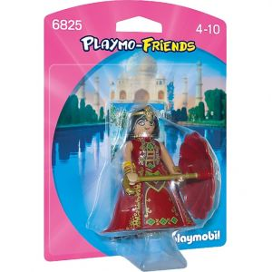Playmobil 6825 - Princesse indienne