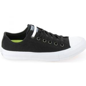 Converse All Star Ii Ox chaussures noir 37,0 EU