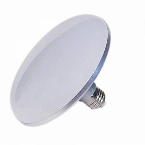 Silamp Ampoule LED E27 Projecteur 24W 220V 120