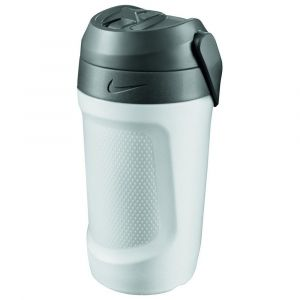 Nike Bouteilles -accessories Fuel Jug 64oz - White / Anthracite - Taille One Size