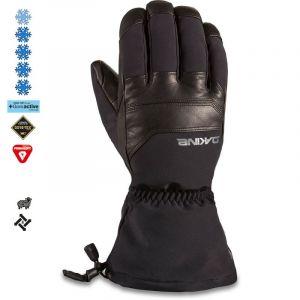 Image de Dakine Excursion Glove Black Gants de ski