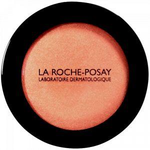 La Roche-Posay Toleriane - Blush bronze cuivré