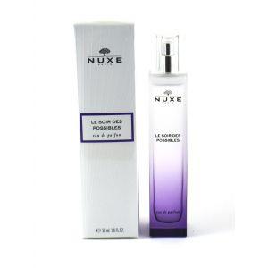 Nuxe Le Soir des Possibles - Eau de parfum pour femme