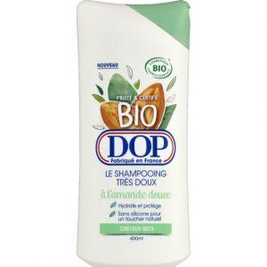 Dop Shampooing très doux à l'amande douce - 400ml
