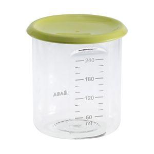 Beaba Maxi portion 240 ml