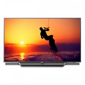 Philips 55PUS8602 - TV intelligente  139cm LED Ultra HD 4K Android