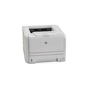 HP C7769-60387 - Bloc d'alimentation pour imprimante DesignJet 500