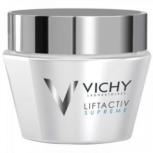 Vichy Liftactiv Suprême - Crème de jour peaux sèches - 75 ml
