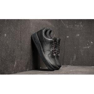 Nike Basket Air Force 1 315115 038