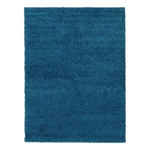 descente de lit bleu comparer 53 offres. Black Bedroom Furniture Sets. Home Design Ideas