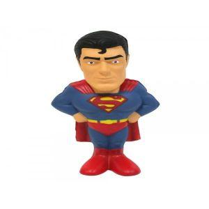 SD Toys DC Comics Figurine Anti-Stress Superman 14 cm