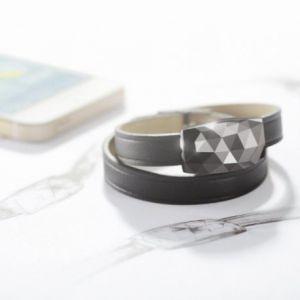 Netatmo June - Bracelet tracker d'UV