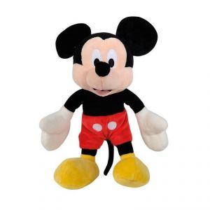 Peluche Mickey (30 cm)