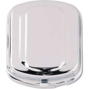 Heidemann Buzzer 70035 70035 chrome 82 dB (A)