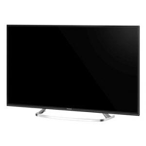 Panasonic TV LED TX-55FX620E
