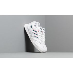 Adidas A.R. Trainer W White True Pink Tech Mineral 38.5