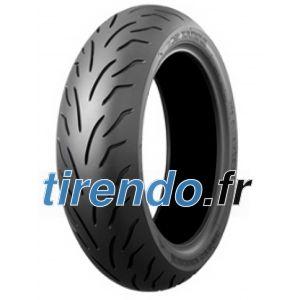 Bridgestone 120/70 R12 51L BT SC Rear