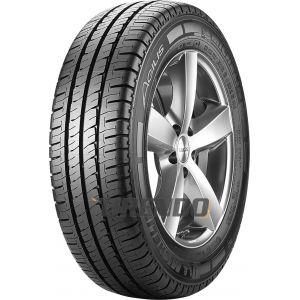 Michelin AGILIS : Pneus utilitaire été 175/75 R16 101 R