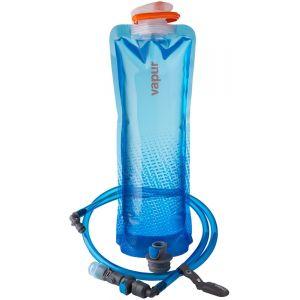 Vapur DrinkLink - 1,5l bleu Poches à eau
