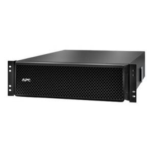APC SRT192RMBP - Extension batterie Smart-UPS SRT 192V 5kVA / 6kVA