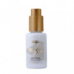 L'Oréal Steampod Sérum pointes parfaites