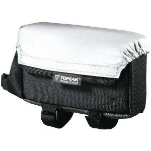 Topeak Trisac All Weather sac cadre 2012 Accessoires vélos Sac vélo Autres sacs