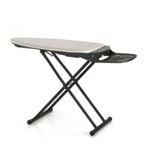 Singer SB1040 - Table à repasser avec plateau en aluminium