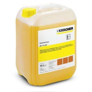 Kärcher 6.295-303.0 - Anti-calcaire RM 110 ASF pour nettoyeurs haute pression