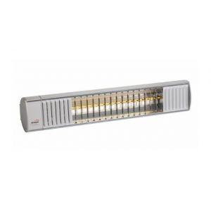 Burda URCA165V - Rampe de chauffage électrique 1650 Watts