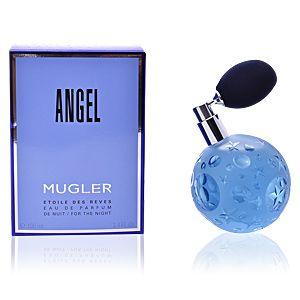 Thierry Mugler Angel Etoile des Rêves - Eau de parfum pour femme