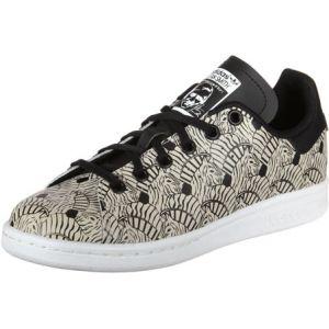 Adidas Stan Smith J W chaussure beige 38 2/3 EU