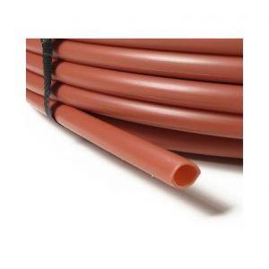 Pb Tub Tube Per Nu Rouge 16 Couronne De 80Ml