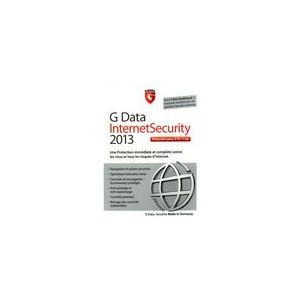 Internet security 2013 [Windows]